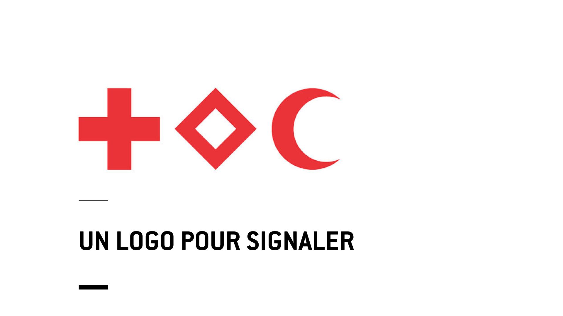 branding et design.005.jpeg
