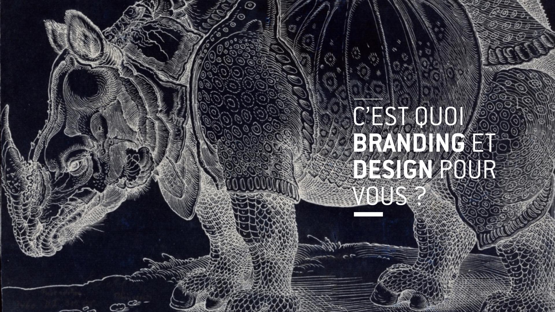 branding et design.002.jpeg