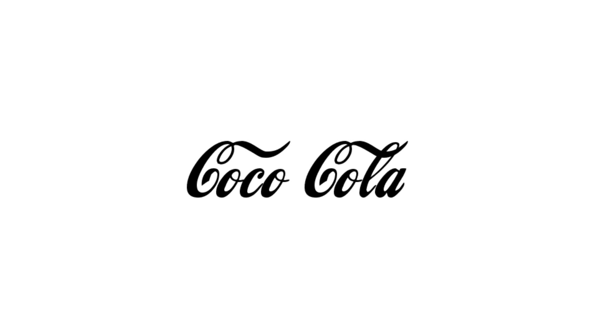branding et design.020.jpeg
