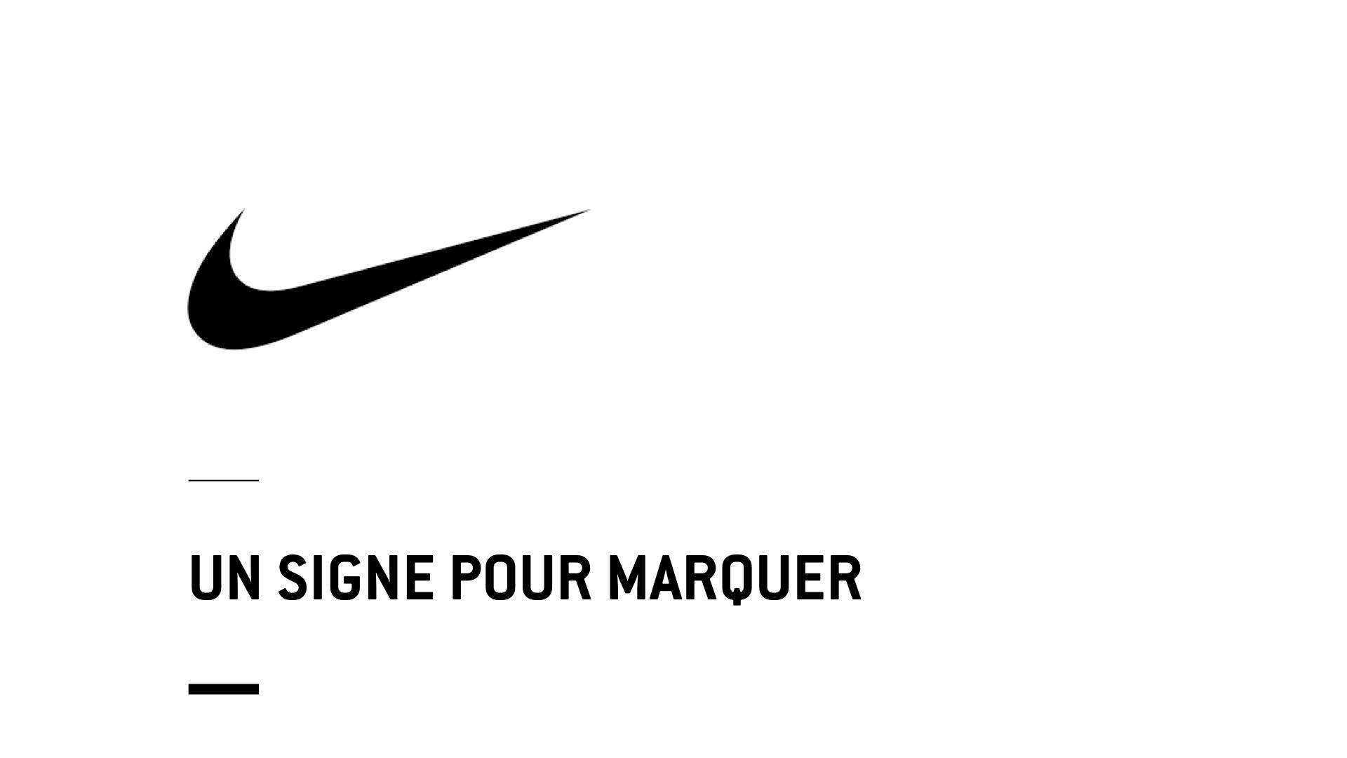 branding et design.021.jpeg