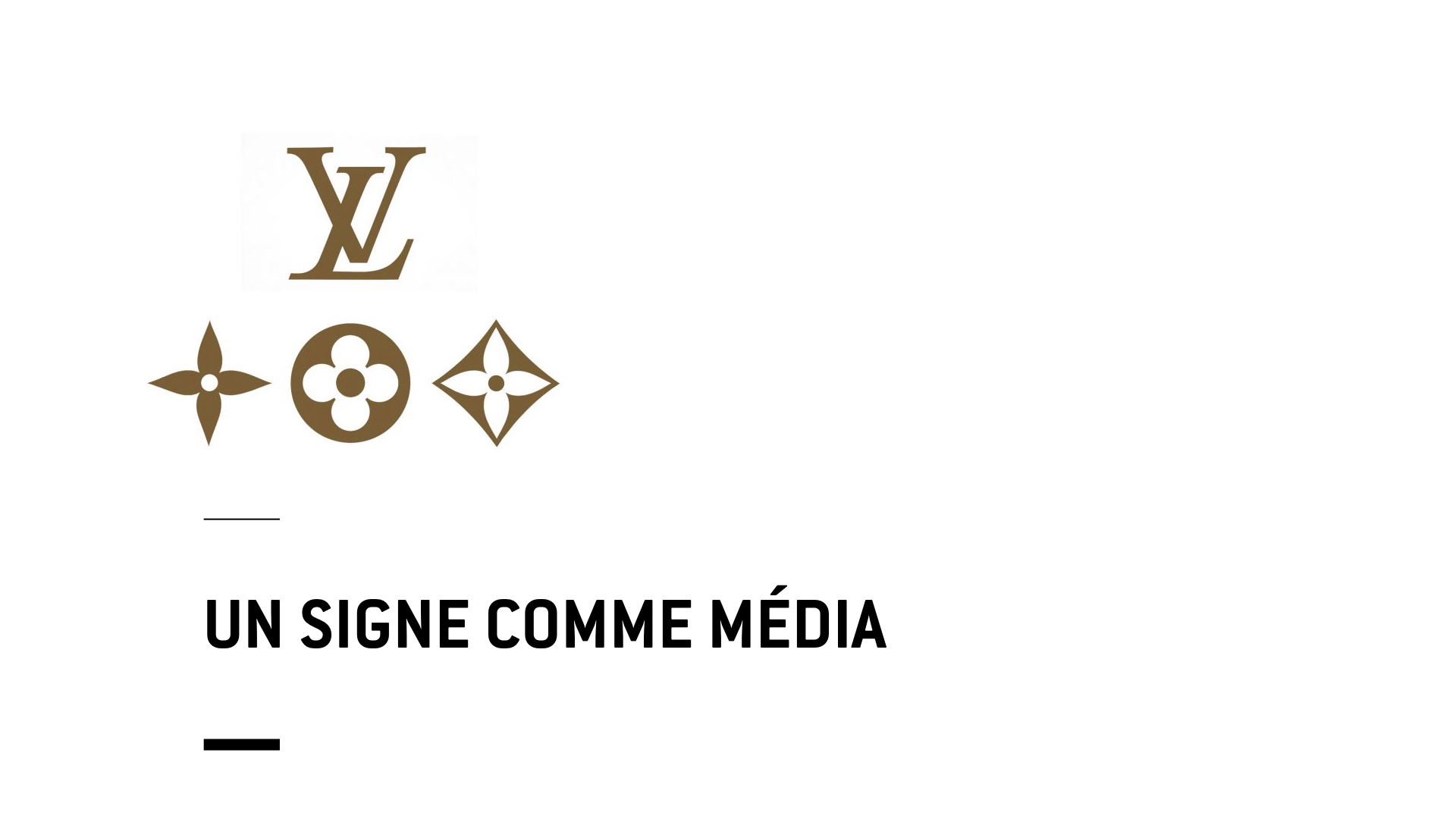 branding et design.025.jpeg