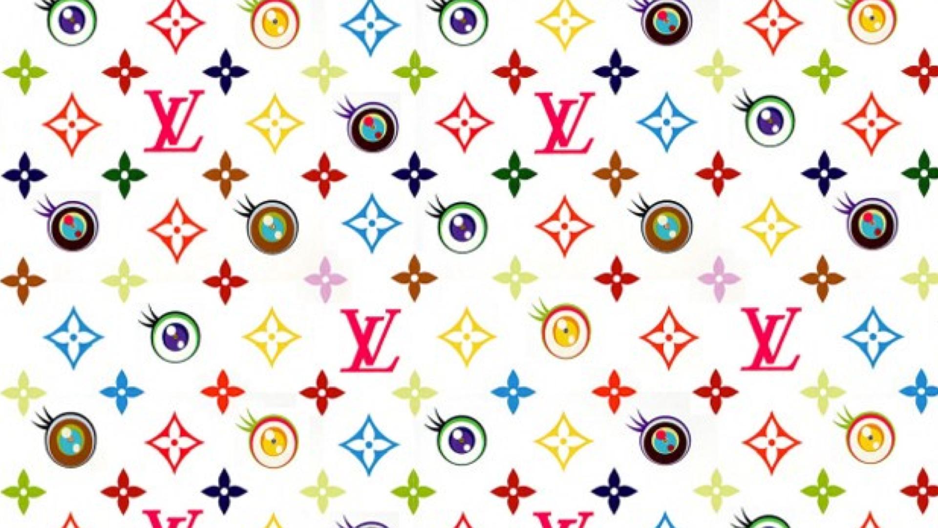 branding et design.028.jpeg