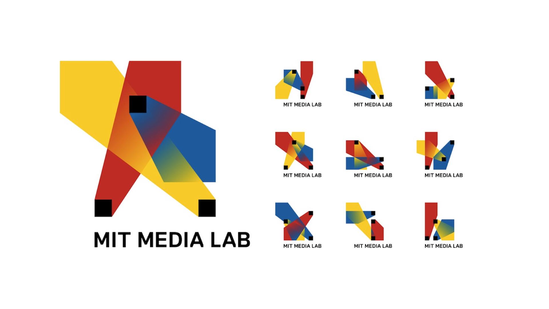 branding et design.078.jpeg