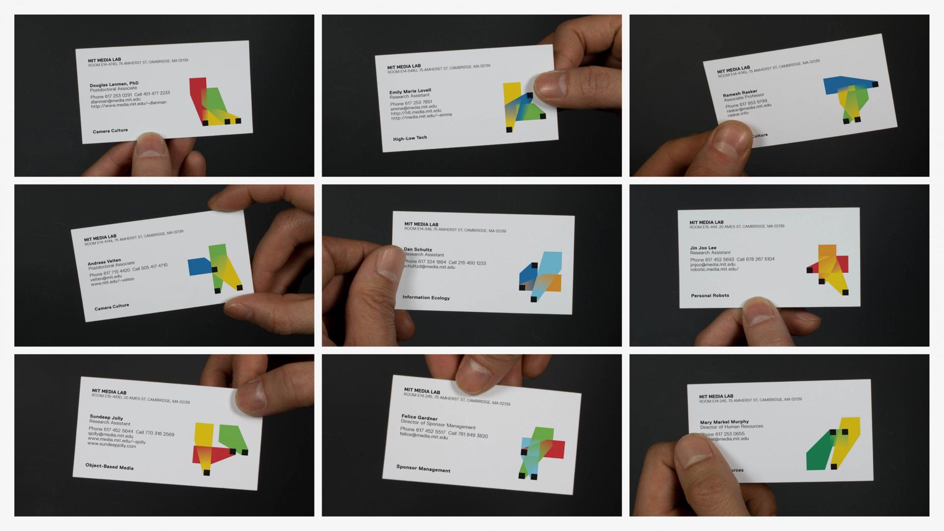 branding et design.079.jpeg