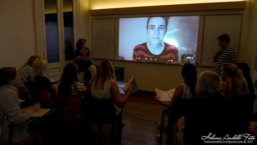 teaching in Argentina.jpg