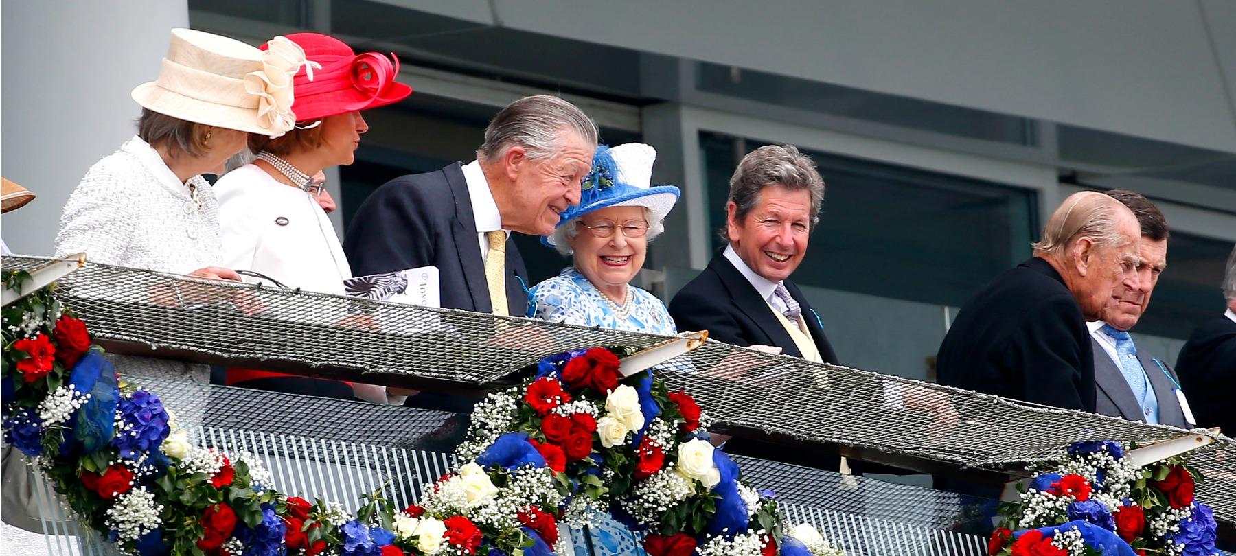 derby-balcony-queen-laugh-hero.jpg