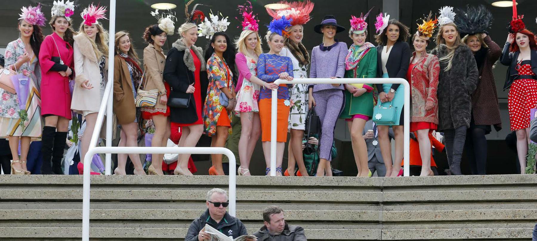 Copy of ladies-dressed-up-hero.jpg