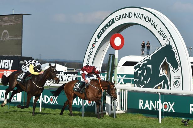 Grand-National-day-Saturday-Photo-by-Colin-Lane.jpg