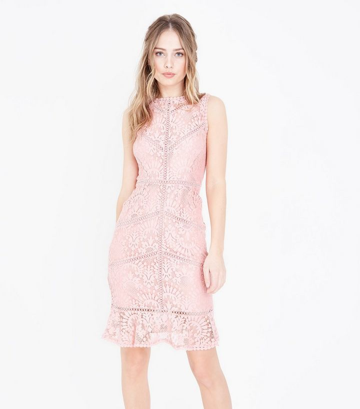 pink-lace-crochet-trim-bodycon-dress.jpg