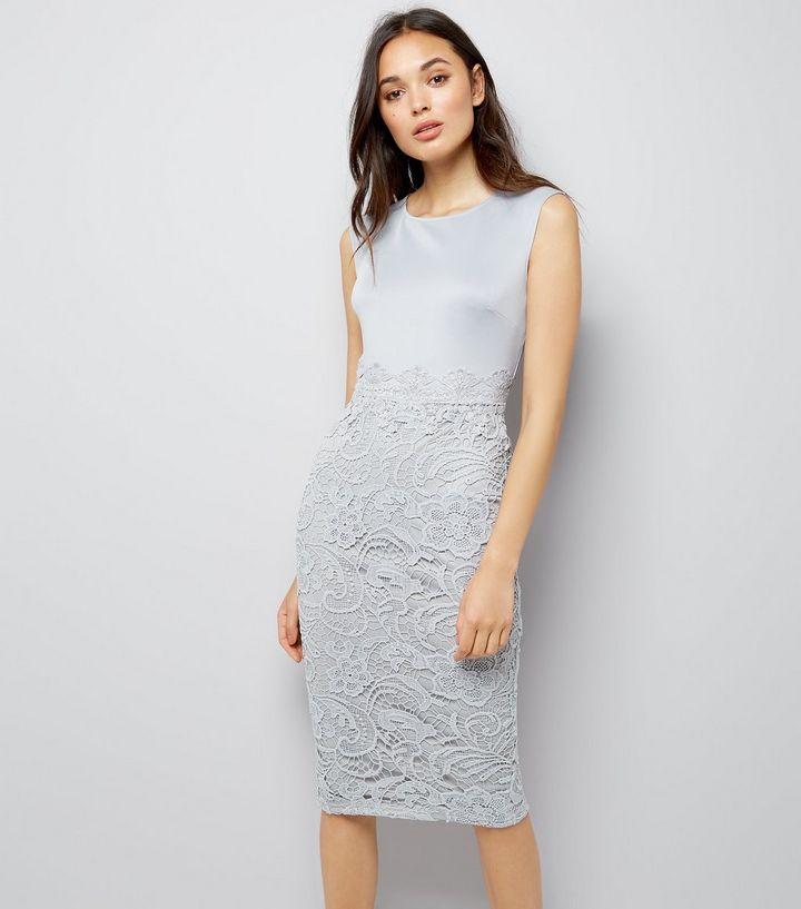 ax-paris-grey-lace-skirt-midi-dress.jpg