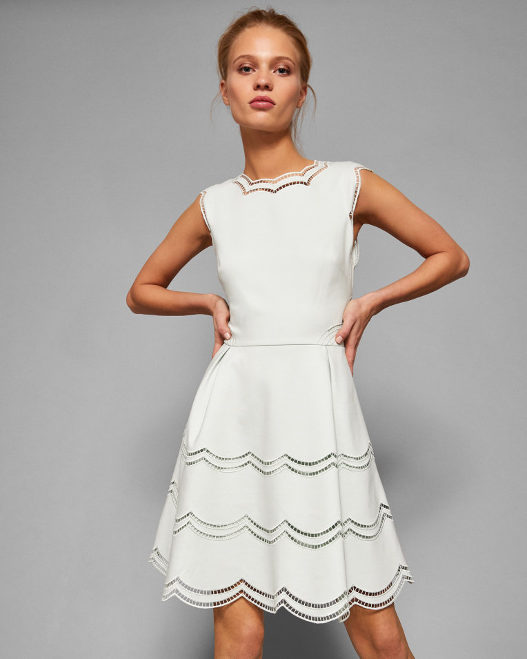 uk%2FWomens%2FClothing%2FDresses%2FCAMMEY-Embroidered-scallop-detail-skater-dress-Mint%2FWH8W_CAMMEY_MINT_1.jpg.jpg