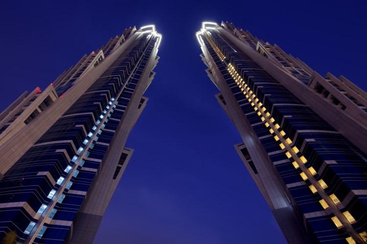 JW-Marriott-Marquis-Dubai-close-up.jpg