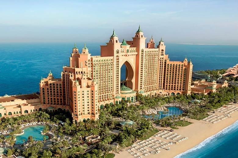 atlantis-palm-dubai-hotel-resort.jpg