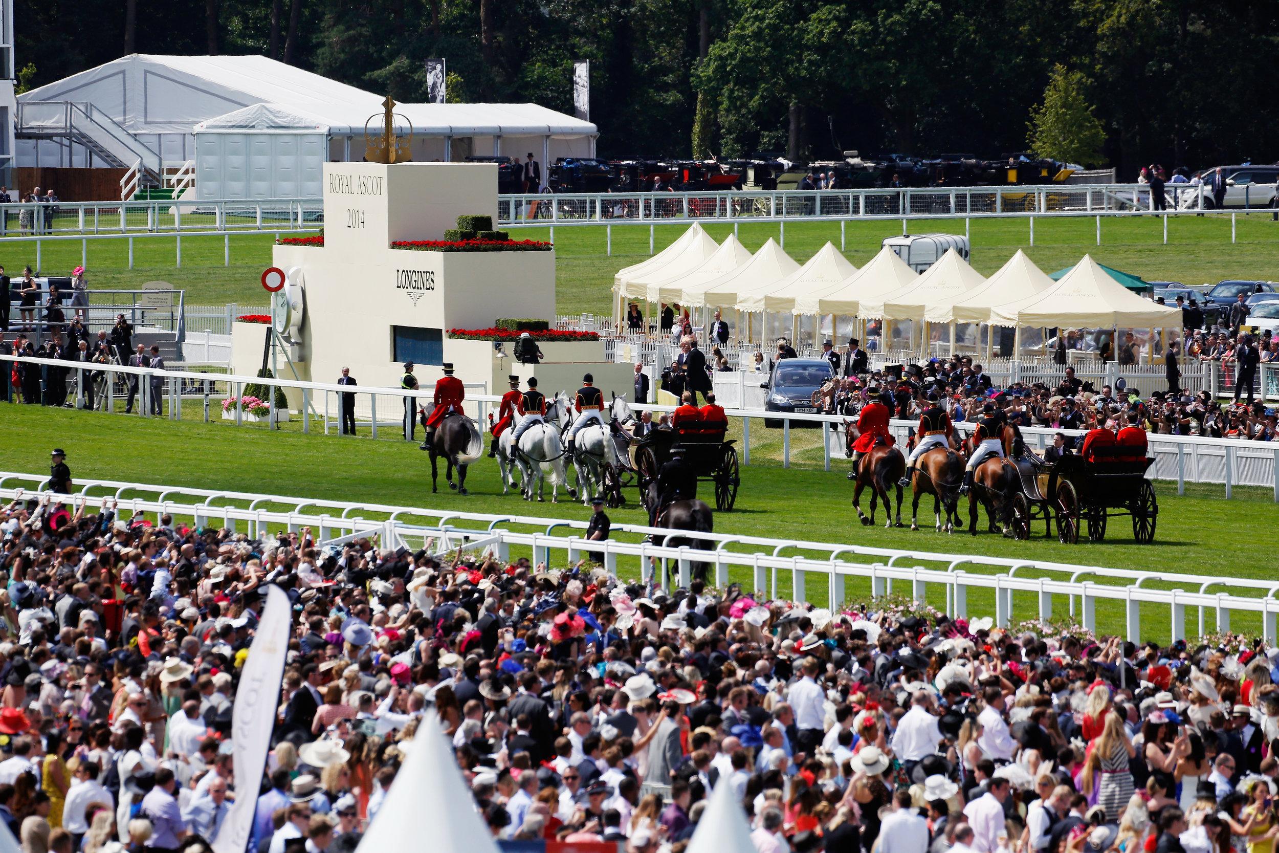 horses racing and spectators.jpg