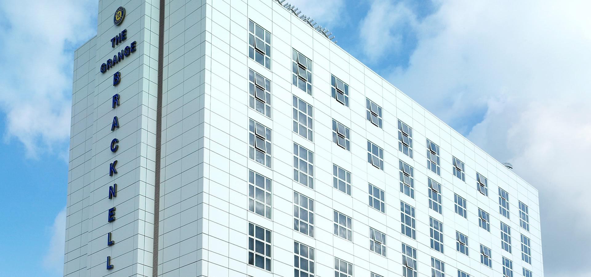 1-grange-bracknell-hotel-1920x900.jpg