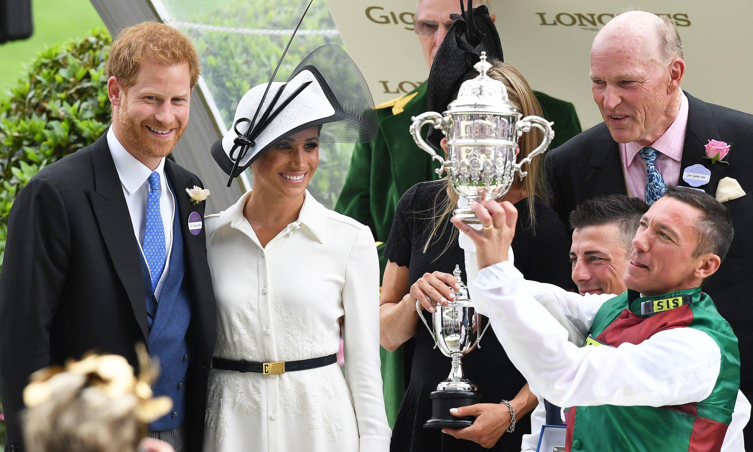 royal-ascot-2018-1529483761.jpg