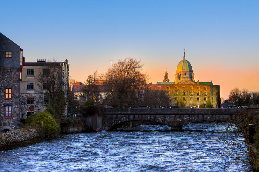 looking-up-river-corrib-to-galway-cathedral-mark-e-tisdale.jpg