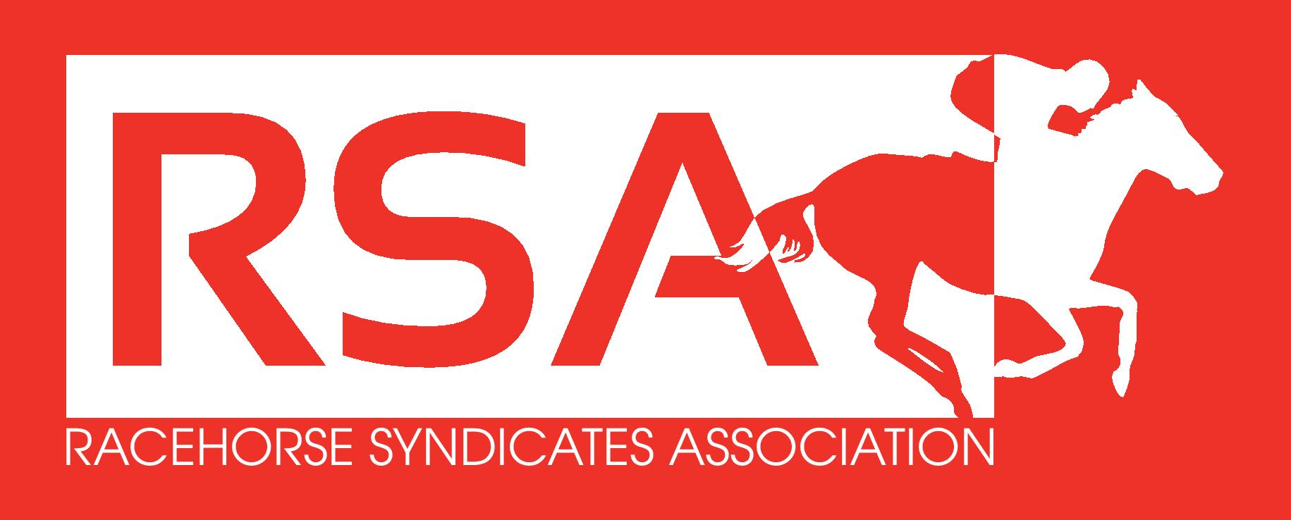 RSA Logo whiteout with wording-page-001.jpg