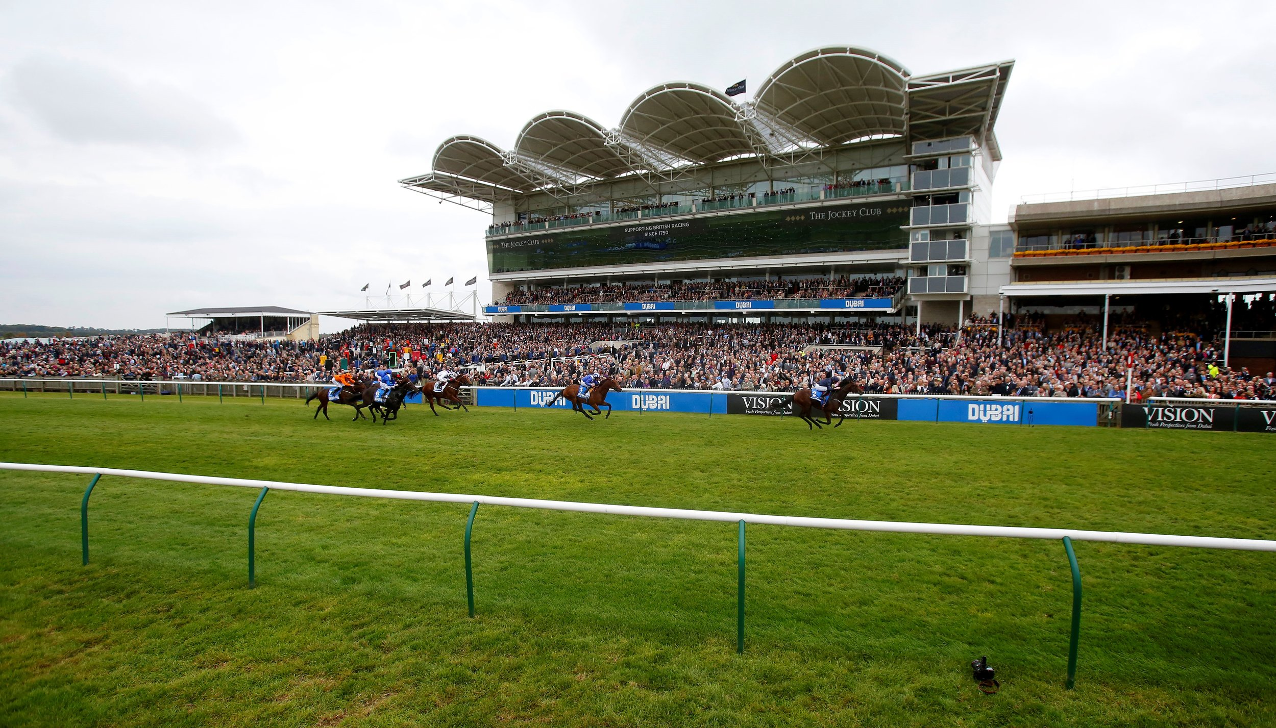 Copy of Newmarket - Future Champions Day.jpg