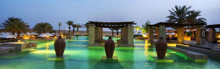al-sham-hotel-damascus-5.jpg