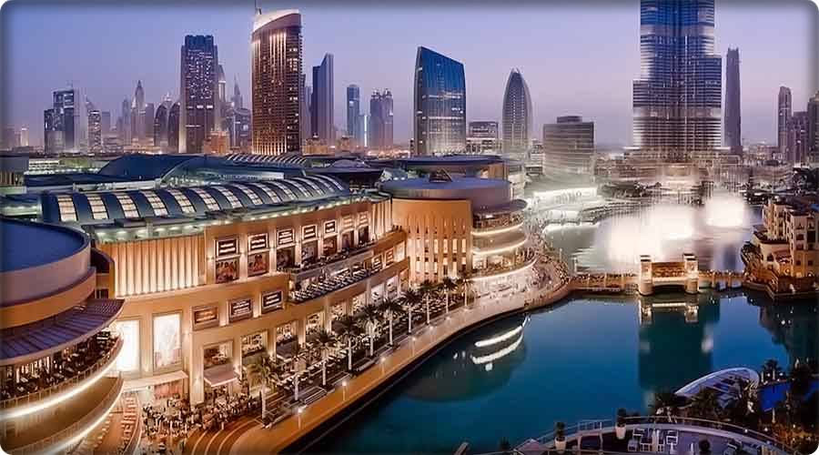 The-Dubai-Mall-information-you-want-to-know.jpg