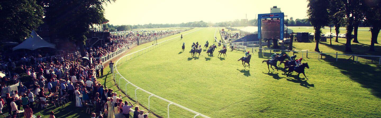 Royal Windsor Races