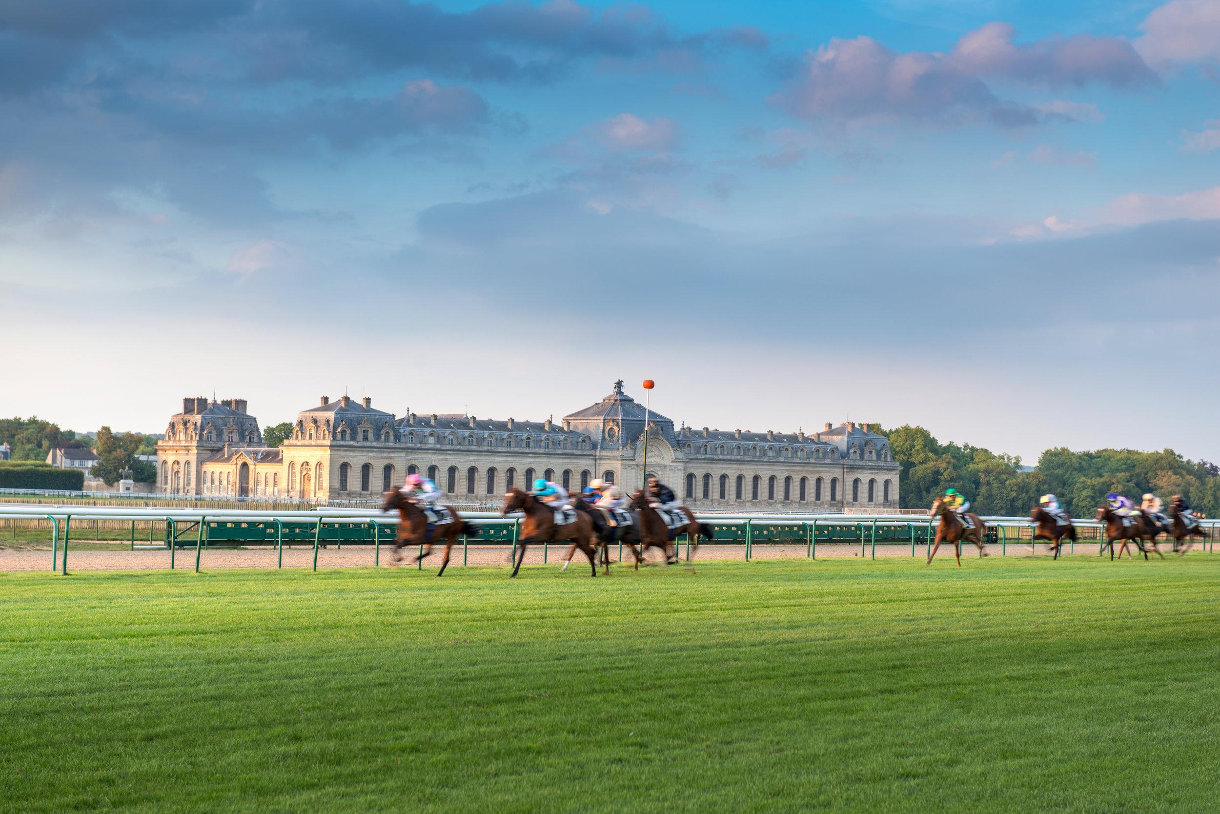 Chantilly racing .jpg