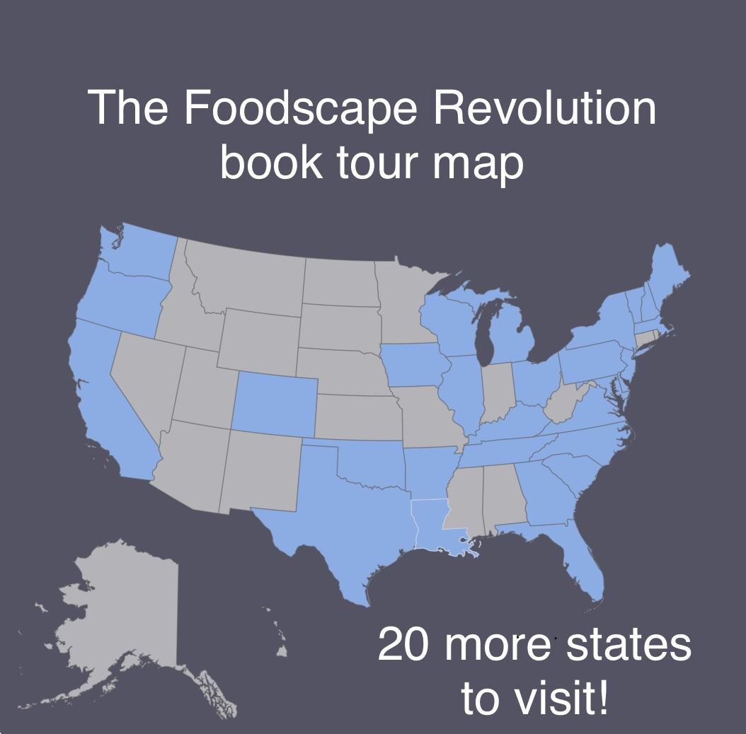 TFR map.jpg
