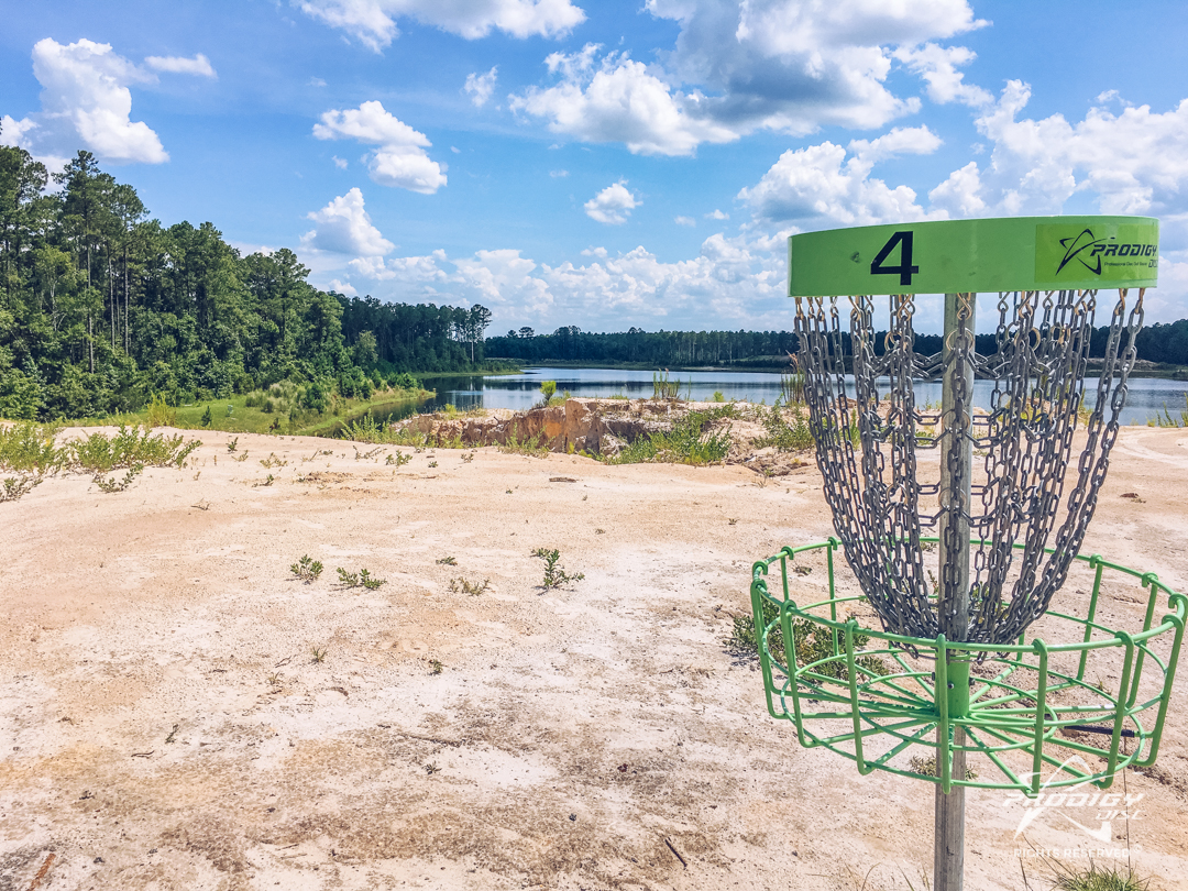 NEW WORLD DGC - JACKSONVILLE, FL