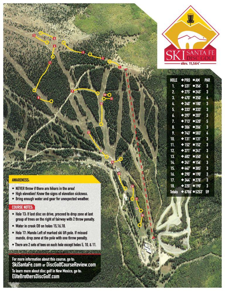ski_santa_fe_map.jpg