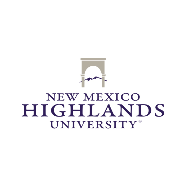 NEW MEXICO HIGHLANDS UNIVERSITY DGC