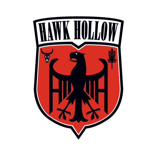 HAWK HOLLOW