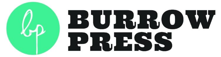 burrow-press-logo.jpg