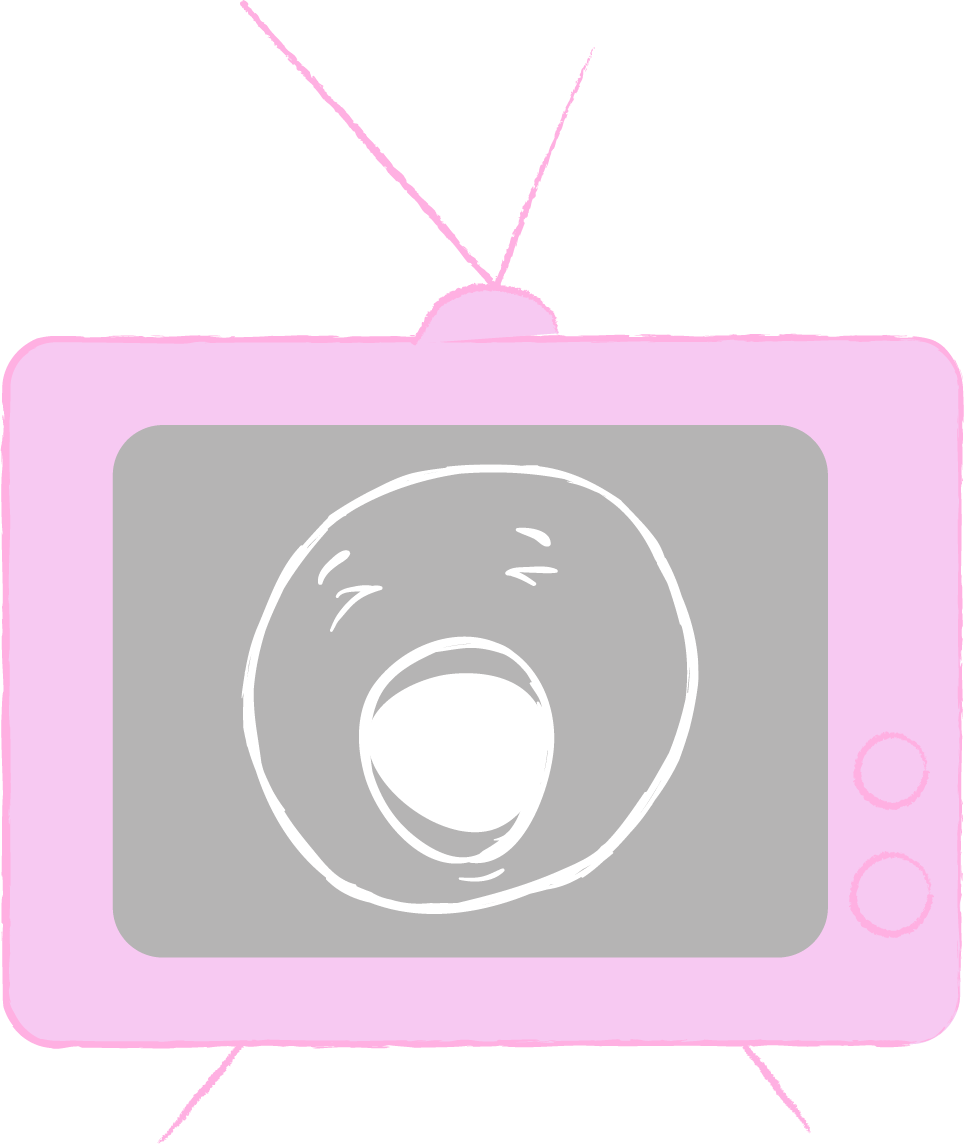 TV Icon-3.png