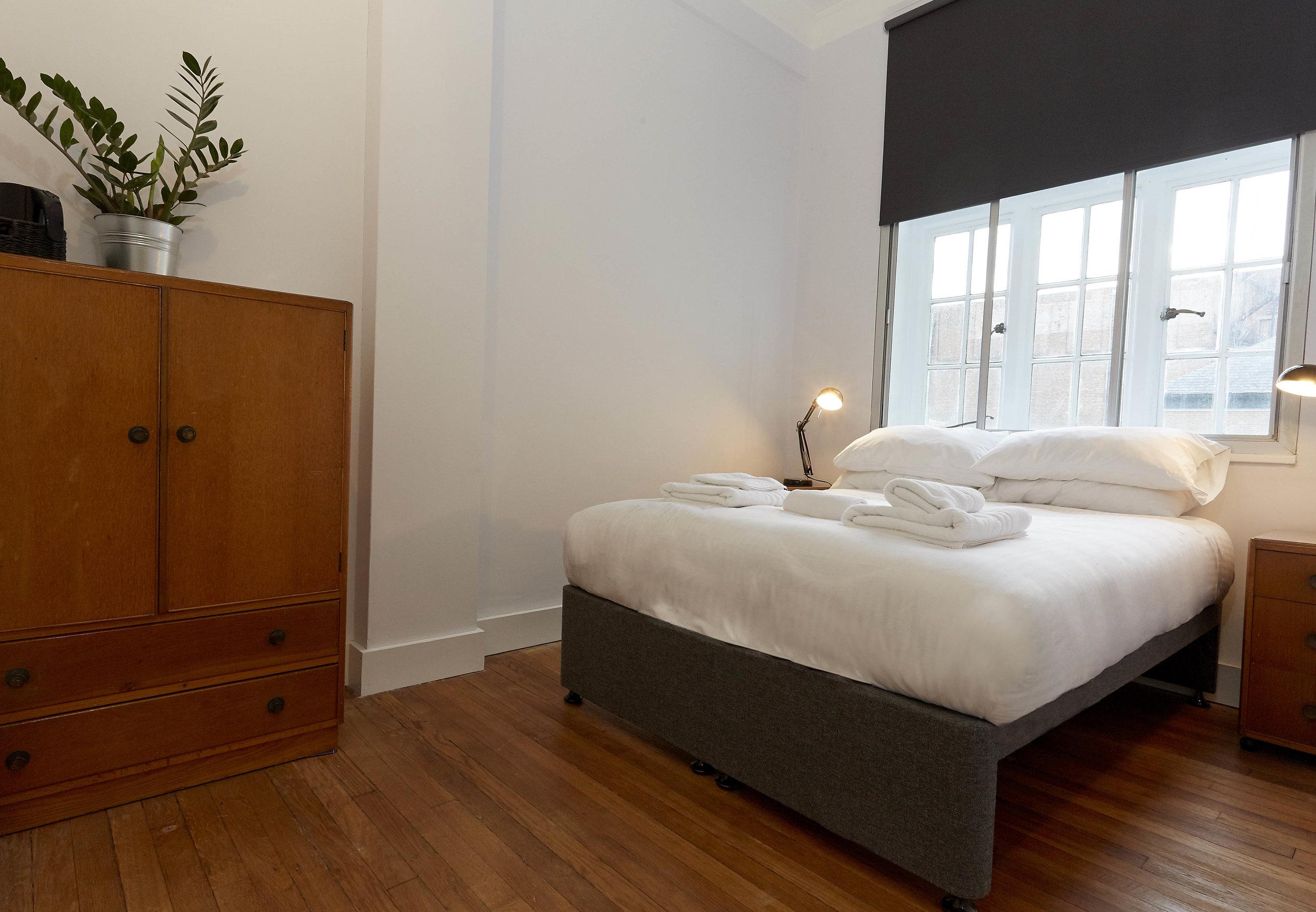 Corner room.jpg