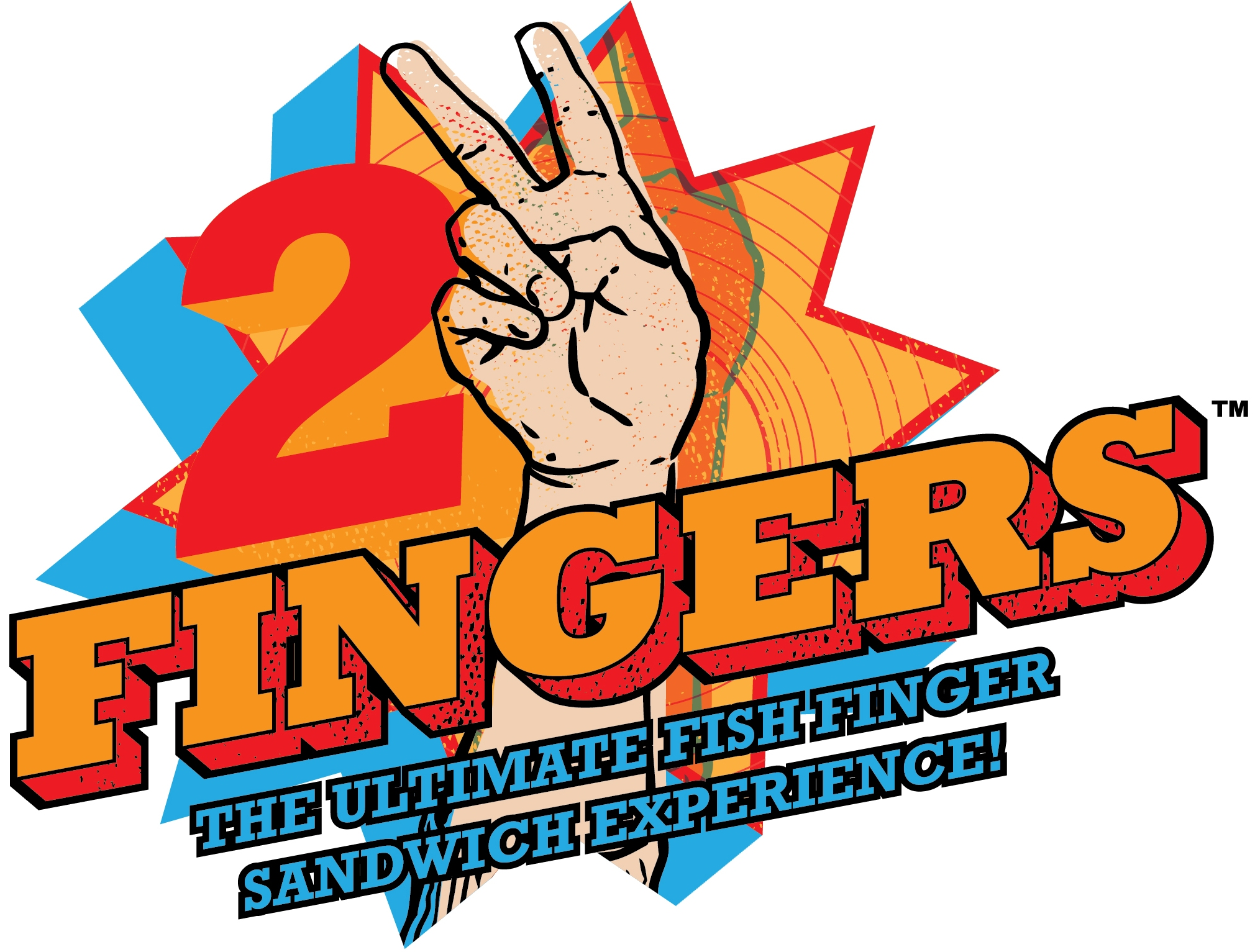 2 Fingers_A4_Page_Header.jpg