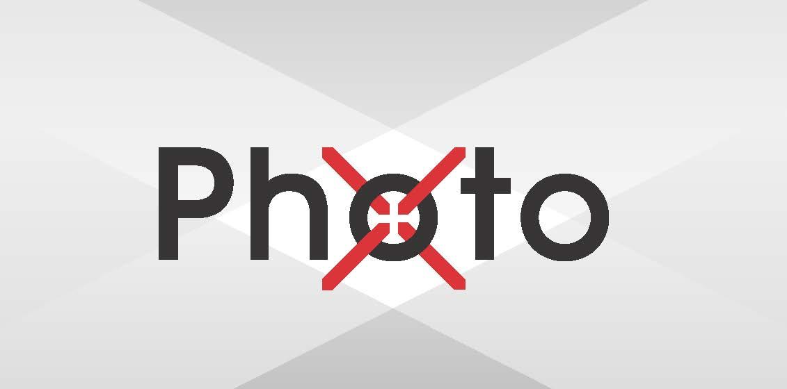 PostcardA03012017_crop.jpg