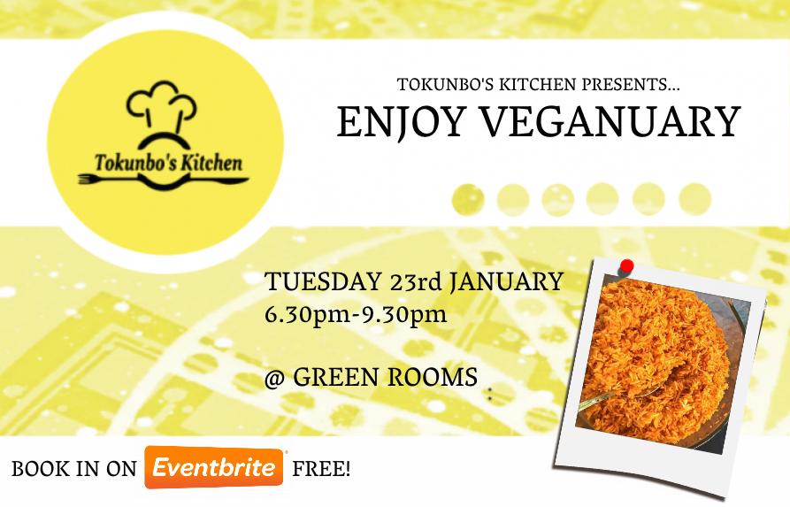 Veganuary Flyer.jpg