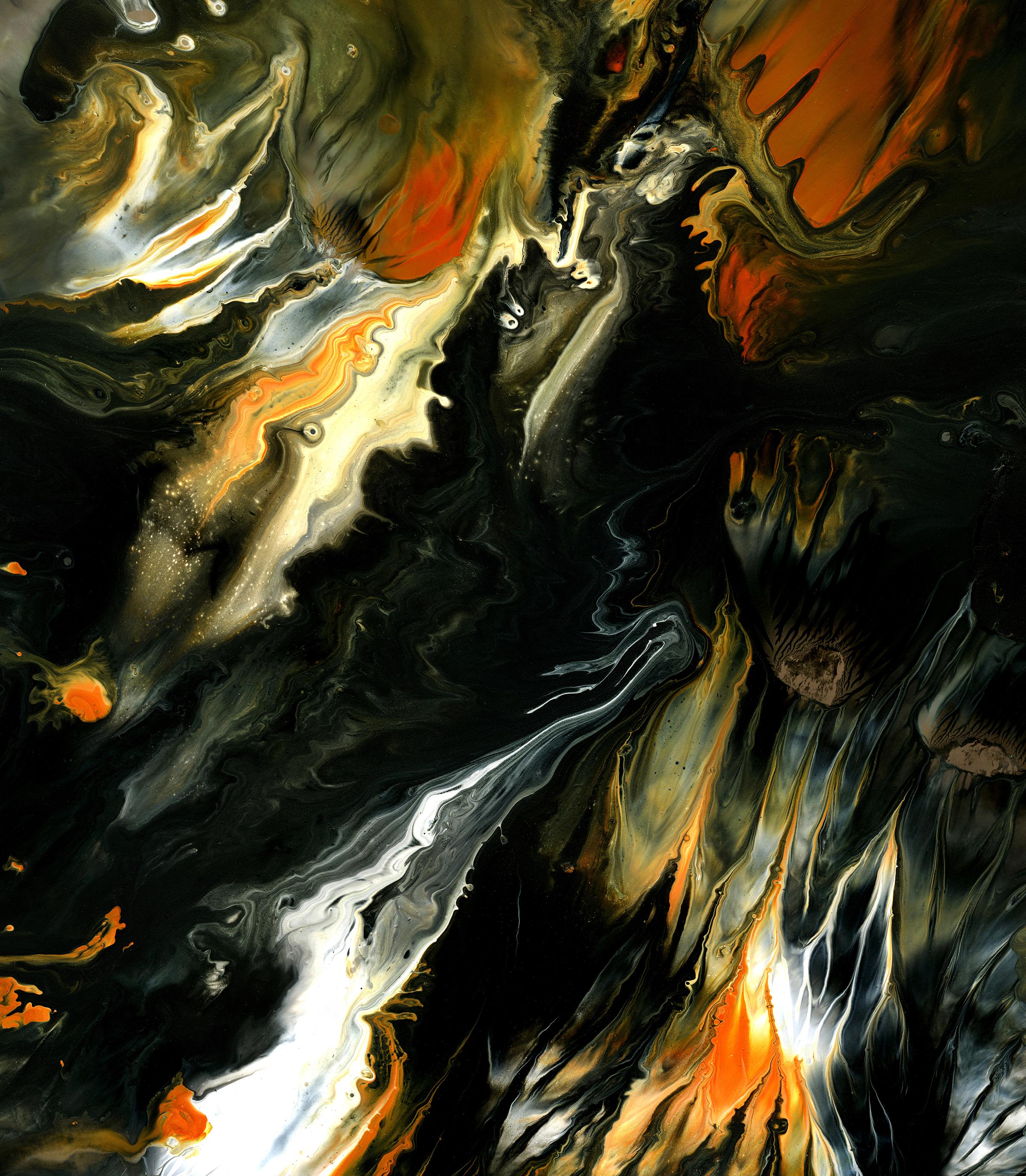 Blazing Fires #2.jpg