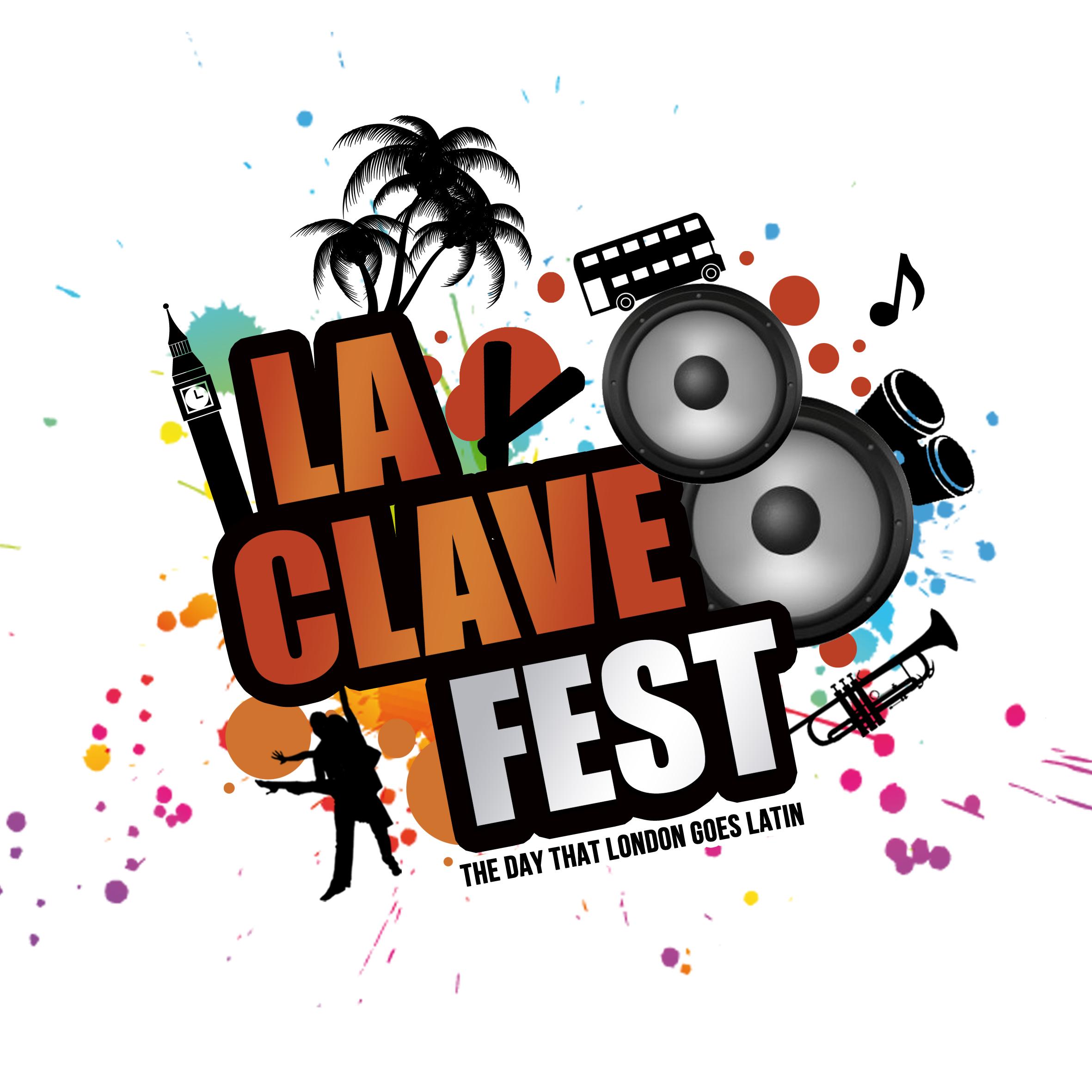 LOGO LA CLAVE FEST.jpg
