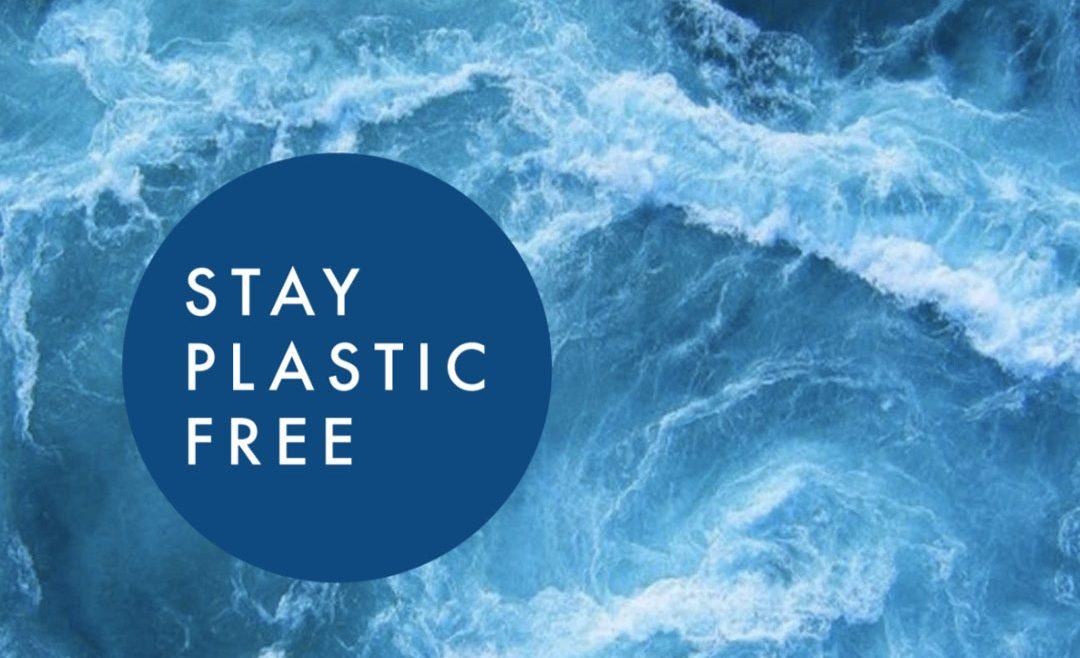 Stay-Plastic-Free-1080x658.jpg