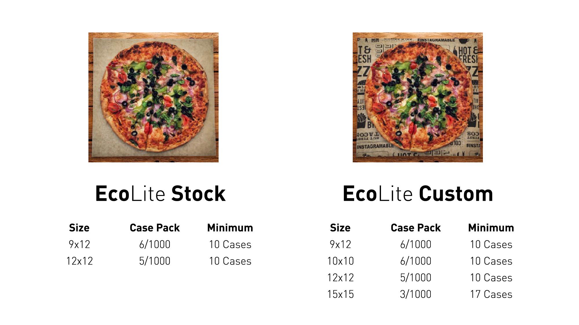EcoLite_Size-01.jpg
