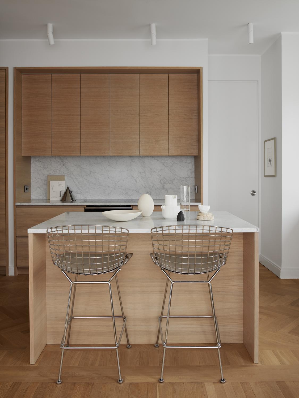 Designbygg  Foto:  Kristofer Johnsson