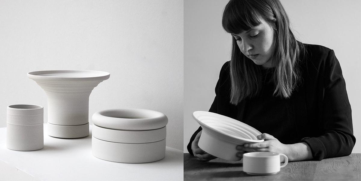 Alexandra-Nilasdotter-front-1.jpg