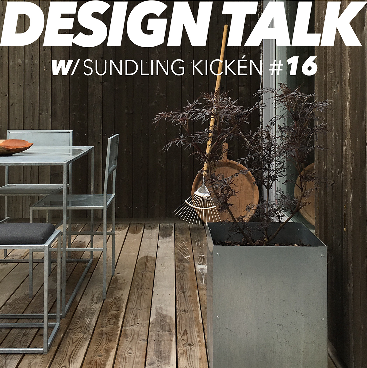Design talk - front.jpg