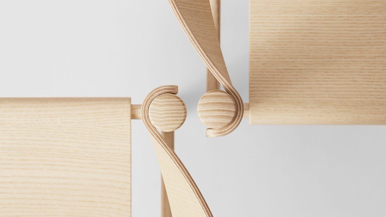 takt-soft-modern-craftsmanship-1440x810.jpg