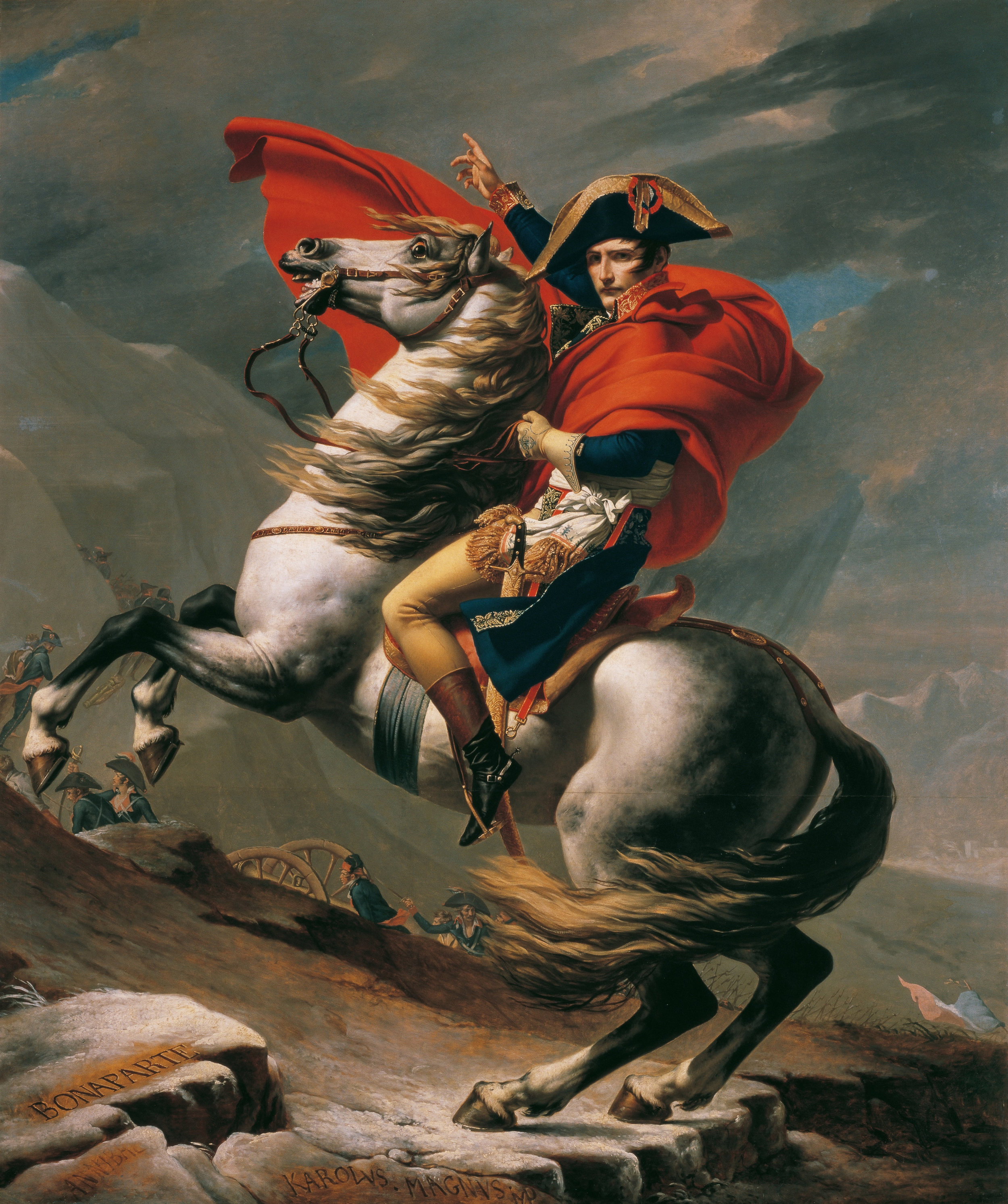 Napoleon_at_the_Great_St._Bernard_-_Jacques-Louis_David_-_Google_Cultural_Institute.jpg