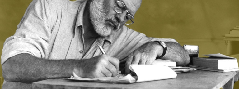 Hemingway CR.jpg