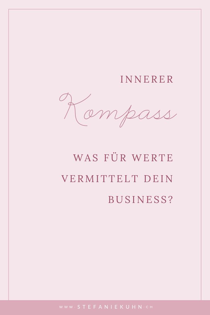 businesswerte-pinterest.png