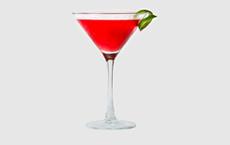 icoon-cocktail.jpg